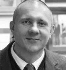 Piotr Chruszczewski