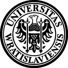 Università di Breslavia